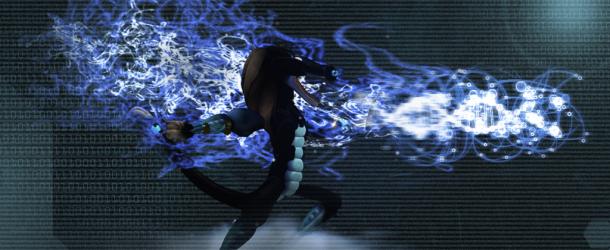 Darkspore – не вышло с эволюцией, выйдет с войной