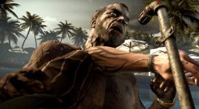 Dead Island – обещали много