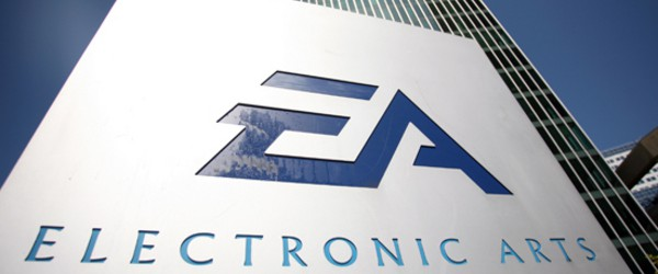 Покупатели Battlefield 3 против ЕА подали иск