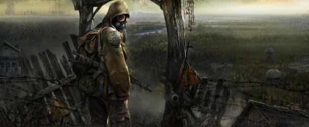 Stalker: Shadow of Chernobyl – долгострой долгостроев
