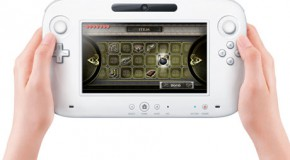Стало известно, как будут продаваться игры для консоли Wii U