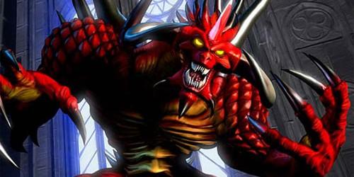 Принять участие в бета-тесте Diablo 3 может фактически каждый