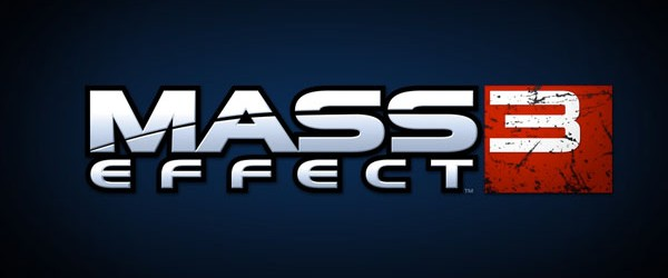 Бета-версия Mass Effect 3 просочилась в Xbox Live