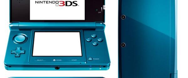 Продано больше 6 миллионов 3DS