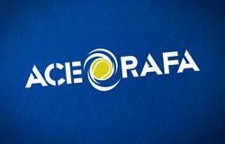 Вышла онлайновая флэш-игра Ace Rafa