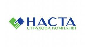 Страховая компания «НАСТА» запустила флеш-игру «АнтиУгонщики»