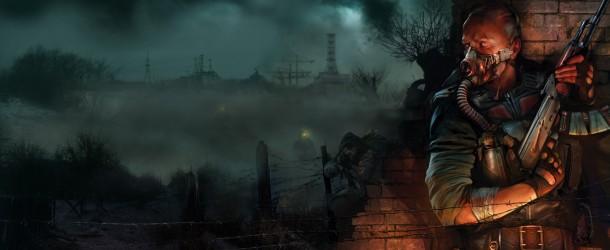 Stalker: Shadow of Chernobyl коды