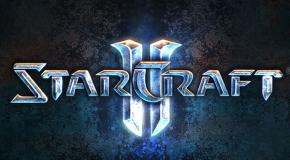 StarCraft  2 или за двумя зайцами