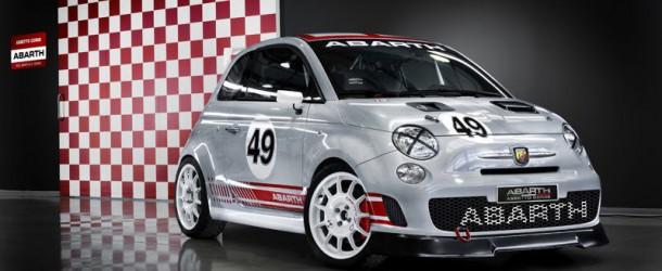 Новая игра Assetto Corsa для любителей гонок