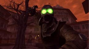 Fallout: New Vegas – Dead Money