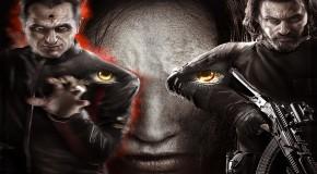 Fear 3 – не шедевр, но вполне даже ничего