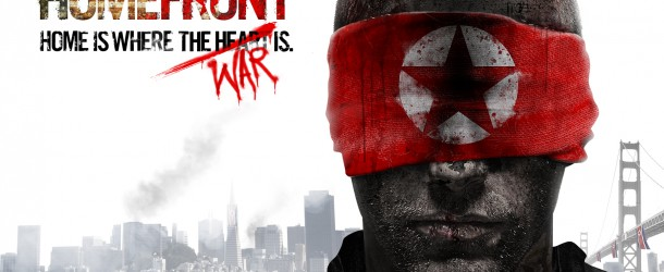 Homefront – «убийца» Call Of Duty