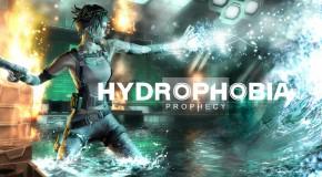 Hydrophobia – обзор игры