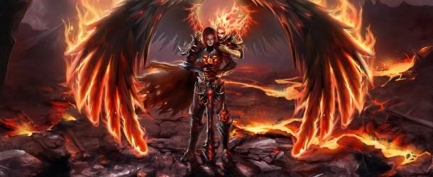 Might Magic Heroes 6 – новый взгляд