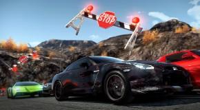 Need For Speed: Hot Pursuit – старые песни на новый лад