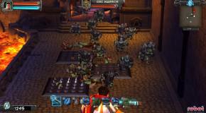 Orcs Must Die! –имя говорит само за себя