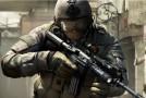 Игрокам Battlefield 3 раздают дополнительное оружие бесплатно
