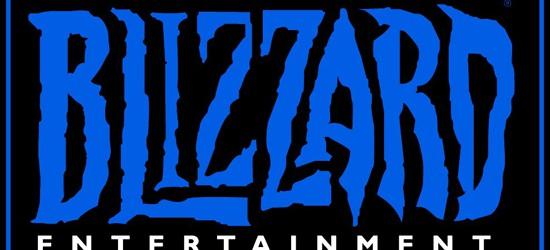 Компания Blizzard запустит услугу «кошелек Battle.net»
