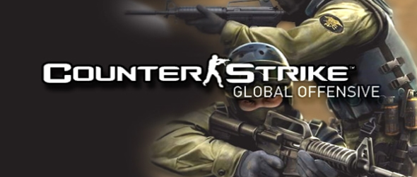Стали известны карты Counter-Strike: Global Offensive