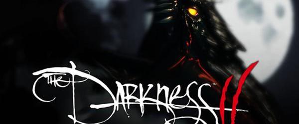 Начался прием заказов на специальную версию экшена Darkness II