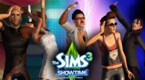 Дополнение к оригинальной The Sims