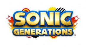 В России наконец-то вышла РС-версия Sonic Generations