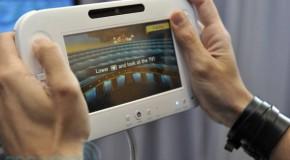 Консоль Wii U разгонят четырехъядерным процессором
