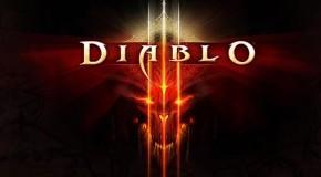 Diablo 3 поступит в продажу уже в феврале