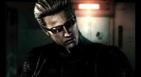 Resident Evil 6 выпустят в России