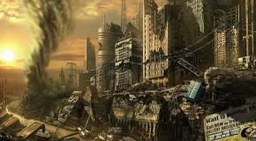 Interplay отказалась от прав на Fallout Online