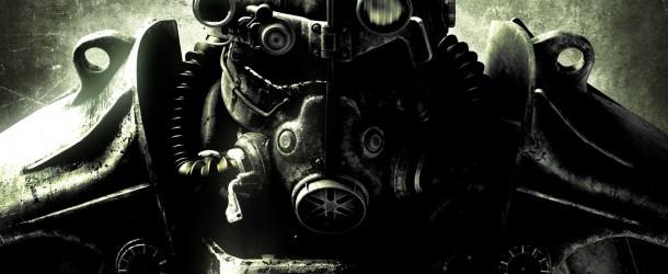 Fallout 3 – от Bethesda