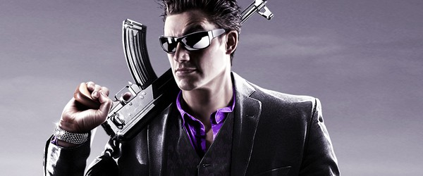 Saints Row: The Third – обзор