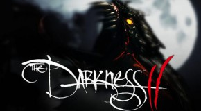 Darkness 2, The – обзор