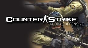 Продолжение Counter-Strike выйдет уже летом