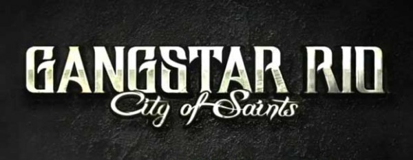 Gangstar Rio City of Saints уже на iPhone, iPad