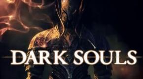 Стала известна дата выхода PC версии игры Dark Souls