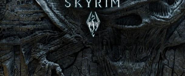 Коды на Skyrim