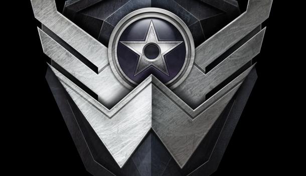 Warface – новое обновление