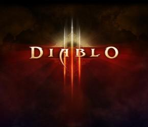 Diablo III – превосходный убийца времени