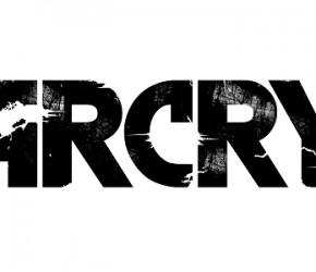 Релиз Far Cry 3 отложили на несколько месяцев
