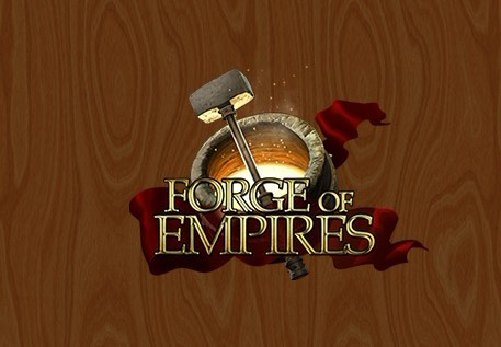 Forge of Empires – браузерная стратегия