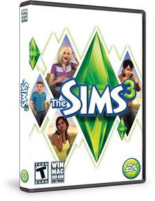 The Sims 3 – Читы