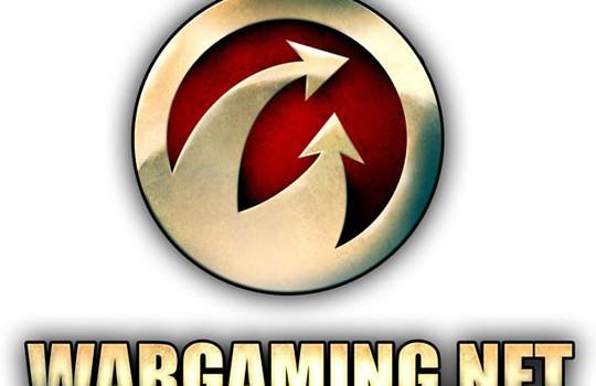 Wargaming примет участие в  Gamescom этого года