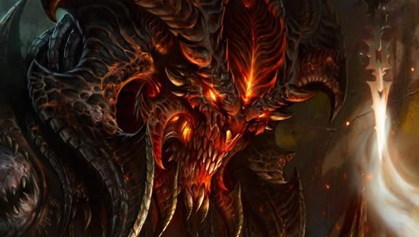 Kripp & Krippi vs Diablo