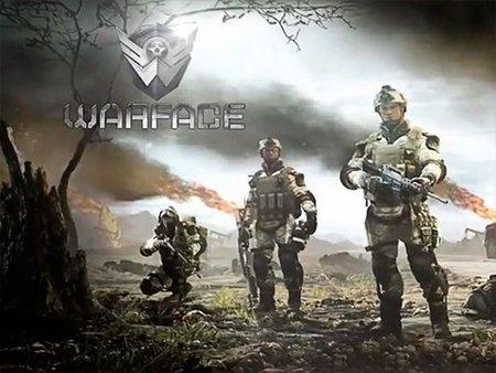 WarFace – доступные классы и враги