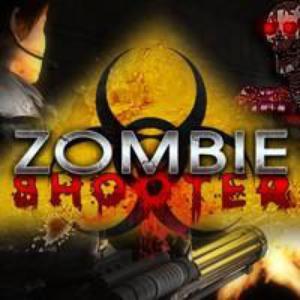 Читы к игре Zombie Shooter