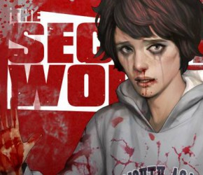 Уже третий бета-тест The Secret World