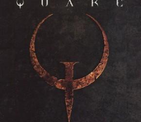 Читы к игре Quake I