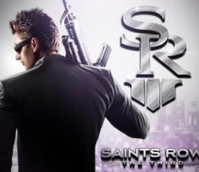 Saints Row: The Third – Коды