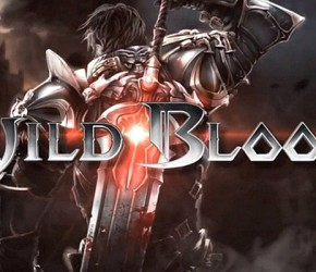 Wild Blood – новая вещь от Gameloft